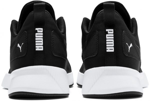 Sportovní obuv Puma FLYER RUNNER, K Sporting
