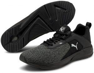 Volnočasová obuv Puma COMET 2 ALT Beta, K Sporting