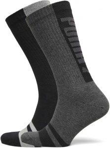 Pánské ponožky Puma Seasonal Logo Socks, K Sporting