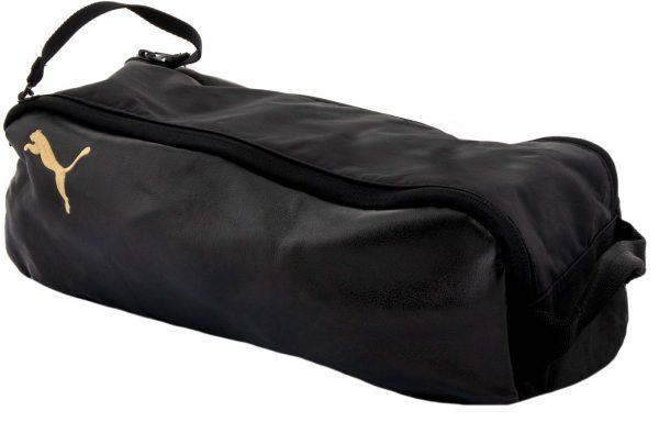 PUMA taška na boty, K Sporting