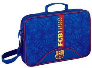 Taška na laptop Barcelona, K Sporting