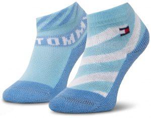 Dětské ponožky Tommy Hilfiger Kids, K Sporting