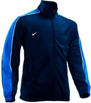 Pánská sportovní bunda Nike, K Sporting