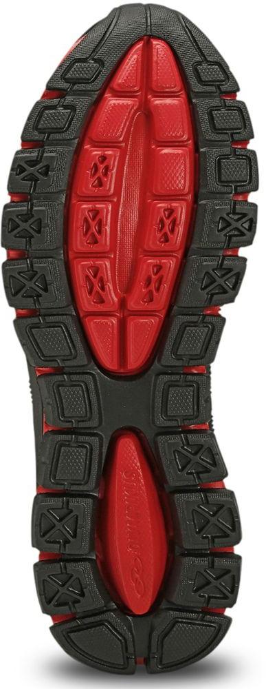 Sportovní obuv Olympikus Dynamic, K Sporting