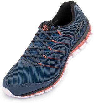 Sportovní obuv Olympikus Dynamic