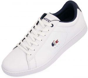 Pánská obuv Lacoste Evo, K Sporting