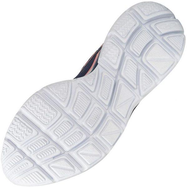 Dámská obuv OLYMPIKUS GLAM, K Sporting