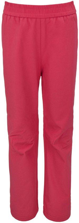 Dětské softshellové kalhoty Icepeak Jr Jam KD, K Sporting