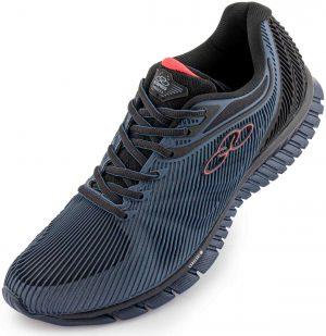Sportovní obuv Olympikus Perfect 2