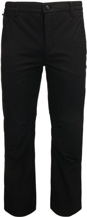 Pánské outdoorové kalhoty Rukka Kelton, K Sporting