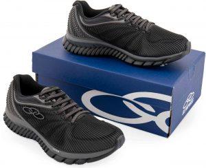 Dětská obuv Olympikus Perfect 2 Kids, K Sporting