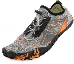 Pánská obuv Rock Spring Alex Grey, K Sporting