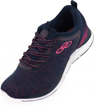 Dámská sportovní obuv OLYMPIKUS DAY, K Sporting