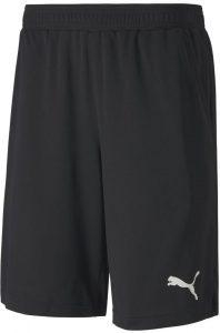 Pánské kraťasy Puma RTG Interlock Shorts 10″, K Sporting