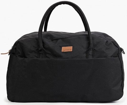 Taška Icepeak Gould Travel Bag
