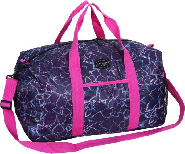 Taška Icepeak Geneva Travel Bag