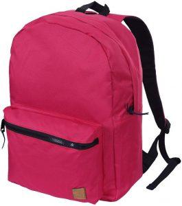 Batoh Icepeak Galax Backpack, K Sporting