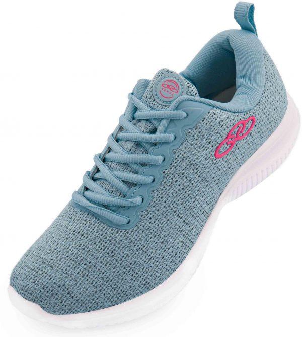 Dámská sportovní obuv OLYMPIKUS VENUS, K Sporting