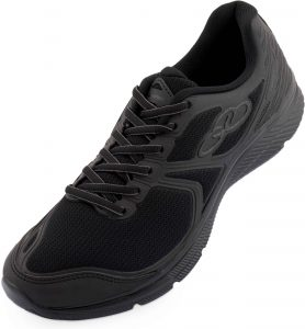 Sportovní obuv OLYMPIKUS TWIST, K Sporting