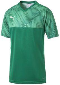 Pánský fotbalový dres Puma Cup Jersey, K Sporting
