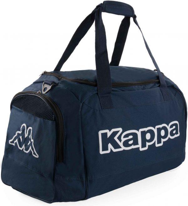 Taška Kappa Sportbag SONATO navy