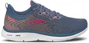 Dámská sportovní obuv OLYMPIKUS CANDY, K Sporting