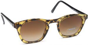 Sluneční brýle Filtrall-2, K Sporting