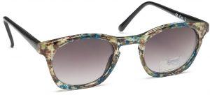Sluneční brýle Filtrall-3, K Sporting