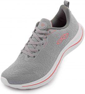 Dámská sportovní obuv Olympikus Anyway, K Sporting