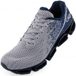 Sportovní obuv OLYMPIKUS STROKE