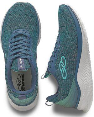 Sportovní obuv OLYMPIKUS FLUXO, K Sporting