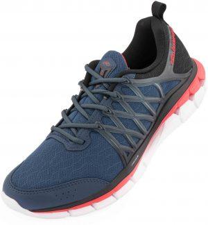 Sportovní obuv Olympikus Energia