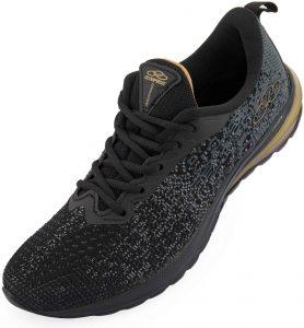 Pánská obuv OLYMPIKUS GRAVIDADE, K Sporting
