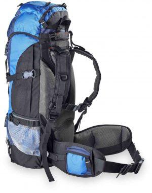 Krosna AspenSport Backpack Aconcagua 65 L, K Sporting