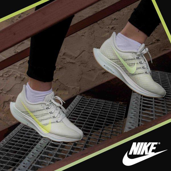 Dámská obuv Nike Zoom Pegasus Turbo, K Sporting