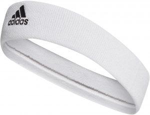 Sportovní čelenka Adidas Tennis Headband, K Sporting