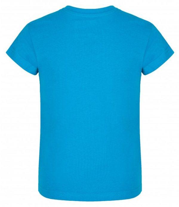 Dětské triko Loap BAWEC, K Sporting