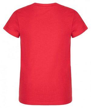 Dětské triko Loap BAVIS, K Sporting