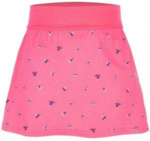 Dětská sportovní sukně Loap BAXIKA, K Sporting