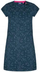 Dívčí šaty Loap Nalli, K Sporting