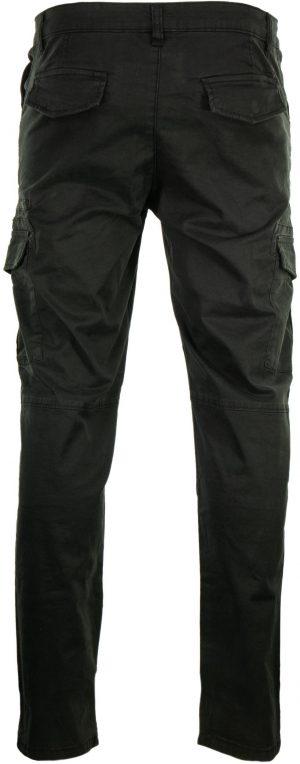 Pánské kalhoty Loap Vivid, K Sporting