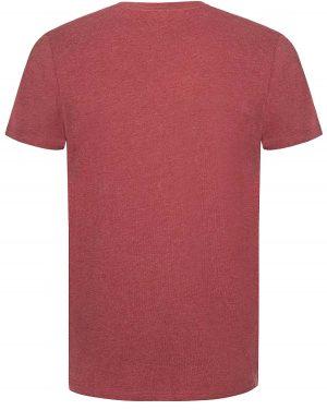 Pánské triko Loap Bede, K Sporting