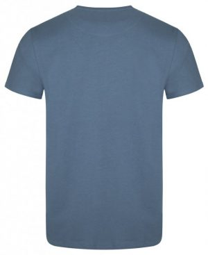 Pánské triko Loap ALDER, K Sporting