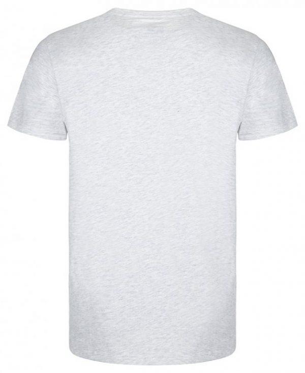 Pánské triko Loap BOGAR, K Sporting