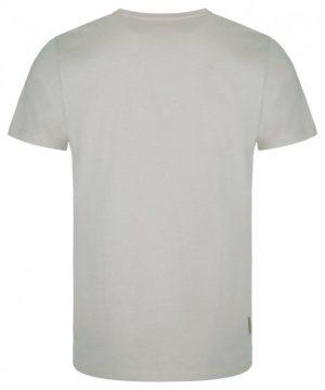 Pánské triko Loap BALLU, K Sporting