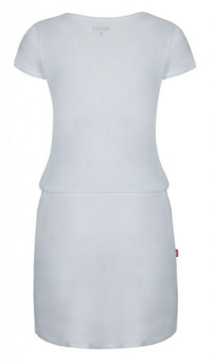 Dámské šaty Loap Alkyra, K Sporting
