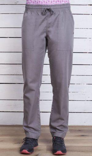 Dámské kalhoty Loap Nidda, K Sporting