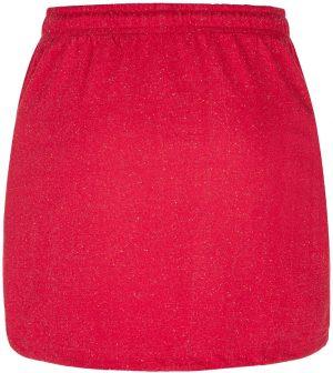 Dámská sukně Loap Ebel, K Sporting