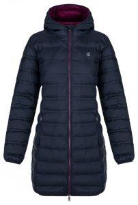Dámský zimní kabát Loap Itasia, K Sporting