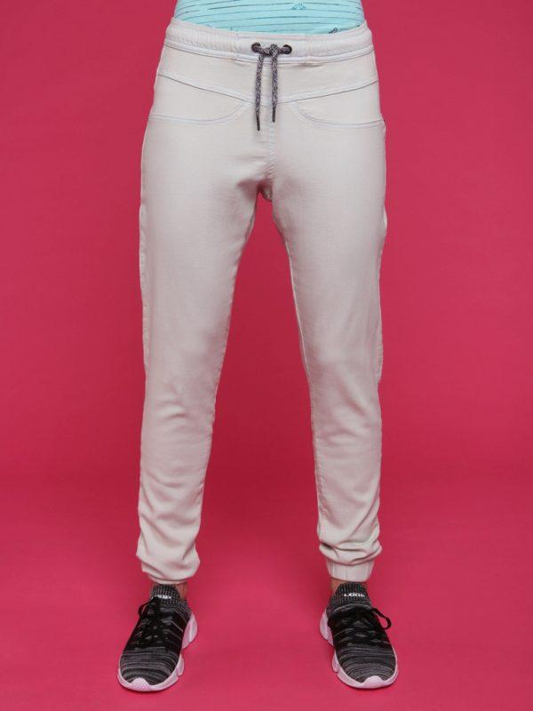 Dámské kalhoty Loap Darvin, K Sporting